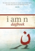 ,I am n - dagboek