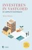 <b>Thomas Valkeniers</b>,Investeren in vastgoed