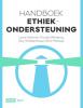 <b>Froukje  Weidema, Guy  Widdershoven, Bert  Molewijk</b>,Handboek ethiekondersteuning