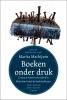 Marita Mathijsen,Boeken onder druk