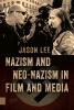 <b>Jason  Lee</b>,Nazism and Neo-Nazism in Film and Media