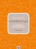 Dwight C.  Byers ,Werkboek voetreflexologie