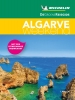 ,<b>Algarve weekend</b>