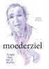 <b>Jorinde  Huibers</b>,Moederziel