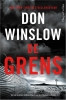<b>Don  Winslow</b>,De grens