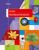 <b>Jean-Claude  Corbeil, Ariane  Archambault</b>,Van Dale Groot beeldwoordenboek in vijf talen