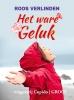 <b>Roos  Verlinden</b>,Cupido - Groot Het ware Geluk