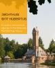 ,<b>Jachthuis Sint Hubertus</b>