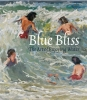 <b>Inge  Bobbink</b>,Blue Bliss