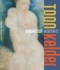 Jaap  Versteegh ,Toon Kelder (1894-1973) - Romantisch modernist
