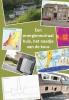 Theo van Lieshout,Een energieneutraal huis: het naadje van de kous