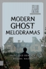 Michael  Walker ,Film Culture in Transition Modern ghost melodramas