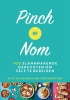 <b>Kate  Allinson, Kay  Featherstone</b>,Pinch of Nom