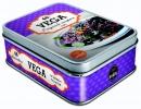 ,<b>Vega - Blik op koken</b>