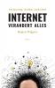 Regien  Wiggers ,Internet verandert alles