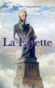 Jeannick  Vangansbeke ,La Fayette