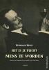 <b>Hesse  Hermann</b>,Het is je plicht mens te worden GLB