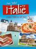 Tracey  Kelly ,Ontdek Italië en eet mee