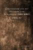 Mr. H.J.  Smidt ,Geschiedenis van het Wetboek van Strafrecht (1881-1886)