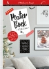 ,Posterboek - Winter