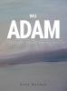 Koen  Hofman,Wij Adam