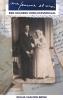 Wilma Van den Brink ,Ma femme et moi