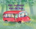 Michelle  Hollaar ,Het humeur van de bus