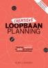 Alien  Verhoef ,Creatieve loopbaanplanning