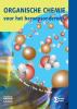 R.J.  Dirks A.G.A. van der Meer,Organische chemie voor het beroepsonderwijs