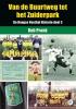 Rob  Pronk,De Haagse Voetbal Historie Van de Buurtweg tot het Zuiderpark