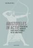 ,Aristoteles in actie