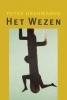 Peter Drehmanns ,Het Wezen