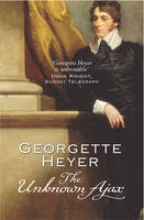 Heyer, Georgette Unknown Ajax