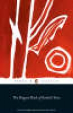 The Penguin Book of Scottish Verse
