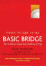 Klinger, Ron Basic Bridge