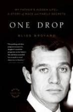 Broyard, Bliss One Drop