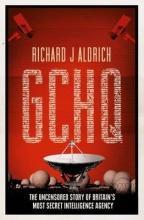 Richard Aldrich GCHQ