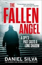 Daniel Silva The Fallen Angel
