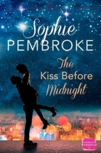 Sophie Pembroke The Kiss Before Midnight