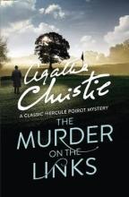 Agatha Christie The Murder on the Links