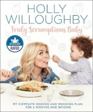 Holly Willoughby Truly Scrumptious Baby