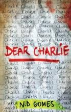 Gomes, N.D. Dear Charlie