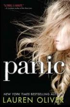 Oliver, Lauren Panic