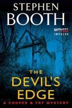 Booth, Stephen The Devil`s Edge