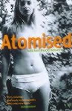 Michel,Houellebecq Atomised