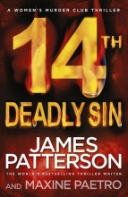 Patterson, James 14th Deadly Sin