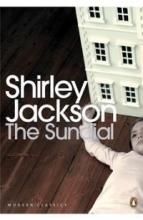 Jackson, Shirley Sundial