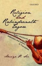 Sen, Amiya P Religion And Rabindranath Tagore