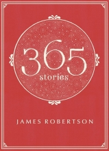 Robertson, James 365