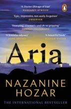 Nazanine Hozar, Aria